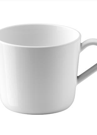 Чашка, 24 сл