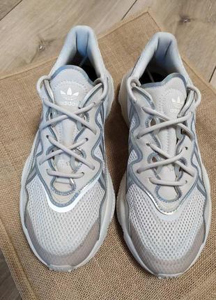 Кросівки adidas ozweego fv9655