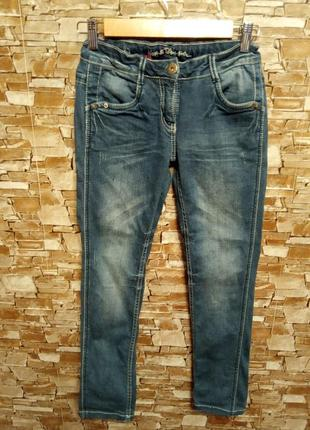 Вьетнамские, стрейчевые джинсы, скинни, джинсовые брюки, штаны.