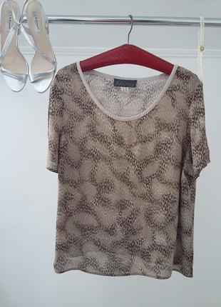 👡👗👖👕 низкие цены!!большой выбор модной одежды!