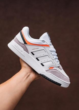 Мужские кроссовки adidas