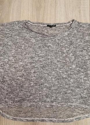 На все 1+1=3 футболка