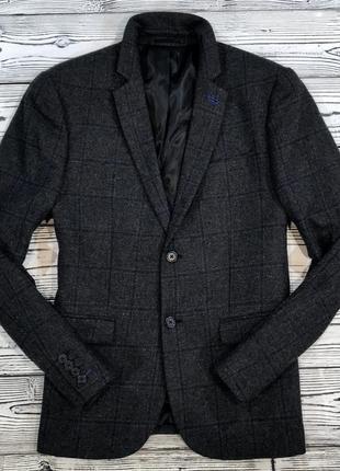 New look пиджак
