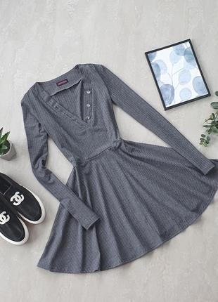Платье с идеальной посадкой🌺