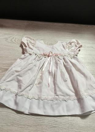 Обалденное платье made in sri lanka rare editions