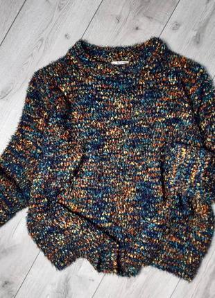 Шикарнейший свитер
