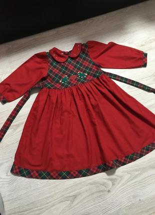 Красивое платье made inphilippines abella