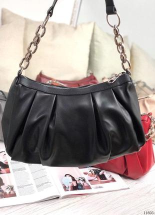 Модная женская сумочка 🤩🤩🤩