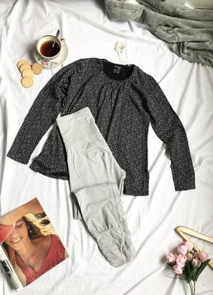 Домашняя одежда для беременных