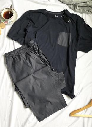 Домашняя одежда, пижама