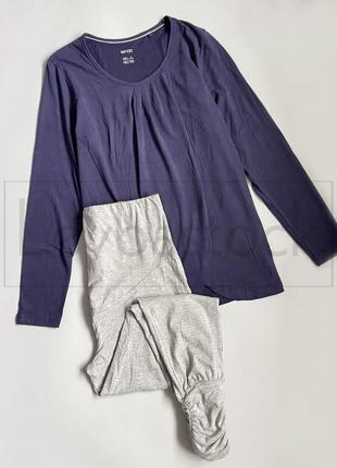 Пижама для беременных+  трусики в подарок