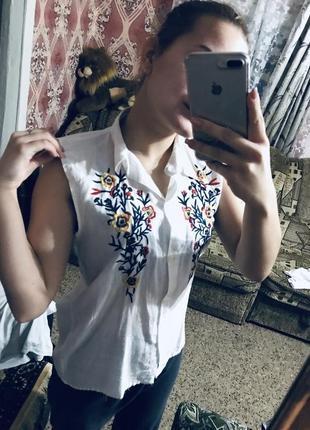 Блуза 💫✨😍