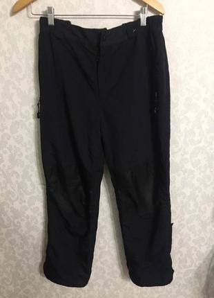 Горнолыжные штаны,горнолыжный комбинезон