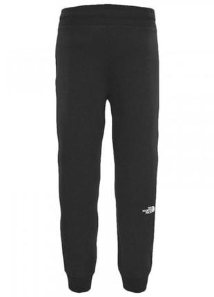Мужские штаны the north face men's nse pant (t0cg25ky4)