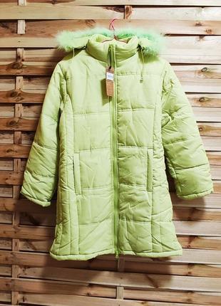 Новое пальто распродажа!