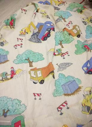 Детские шторы. шторы для детской комнаты.