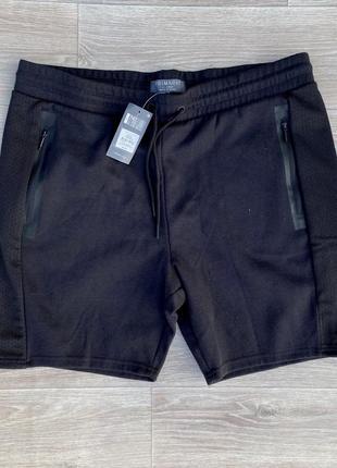 Primark шорты фирменные оригинал xl размер