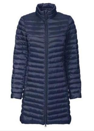 Классная лёгкая куртка пальто esmara демисезон