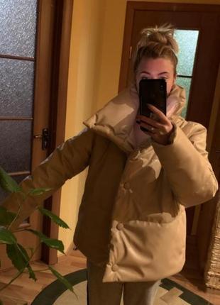 Куртка8 фото