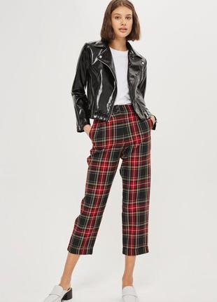 Стильні брюки topshop