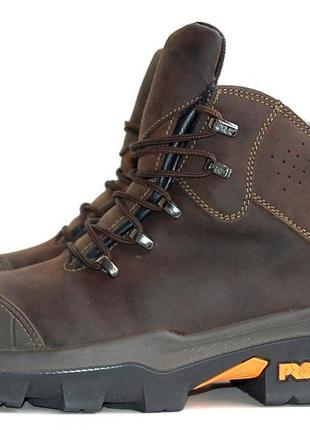 Ботинки timberland pro series р.42 original england
