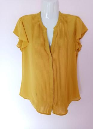 Красива блуза
