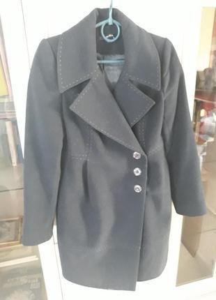 Пальто cergio cotti