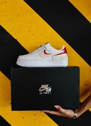 Nike air shadow phantom