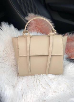 Стильные сумки 14 цветов , женские сумки, трендовые сумки (арт 240)