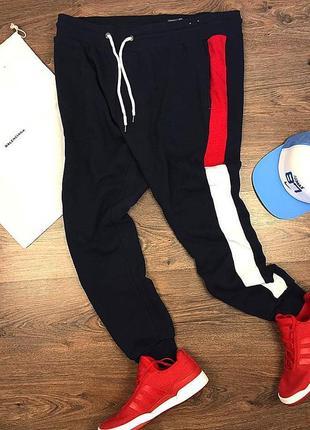 Крутые штаны спортивные primark