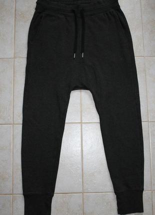 Джогери, спортивні штани h&m
