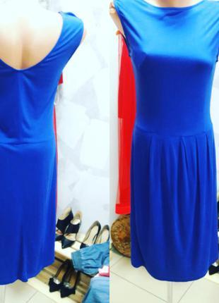 Обалденное платье от mango italy