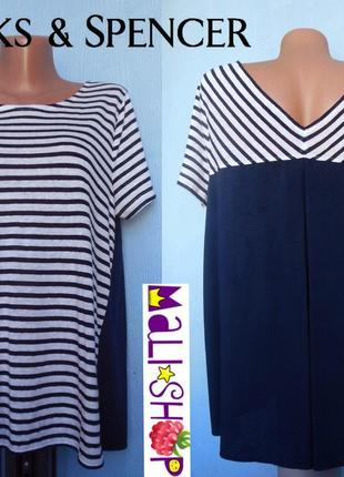 Блуза marks & spencer