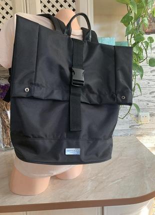 Фирменный рюкзак jimmy choo (оригинал)