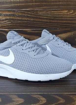 Nike tanjun оригинальные кросы оригінальні кроси