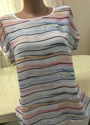 Блуза/ блузка/ топ