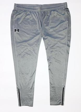 Спортивные штаны от фирмы under armour