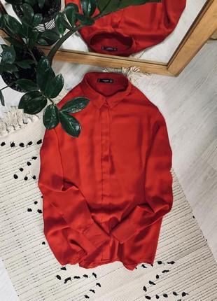 Блуза від mango🌿