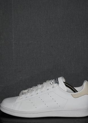Кроссовки adidas 40,5 р