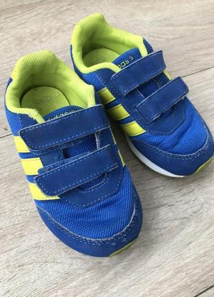 Кросівки, крамовки доя мальчика