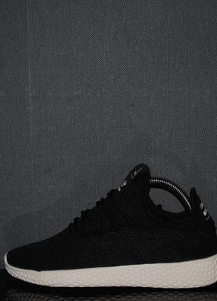 Кроссовки adidas 36,5 р