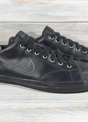 Nike capri оригинальные кросы оригінальні кроси
