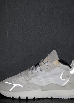 Кроссовки adidas 44,5 р