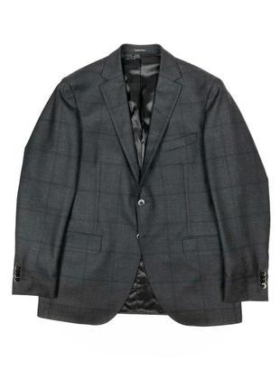 Boggi milano костюм пиджак брюки