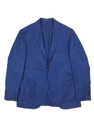 Boggi milano пиджак