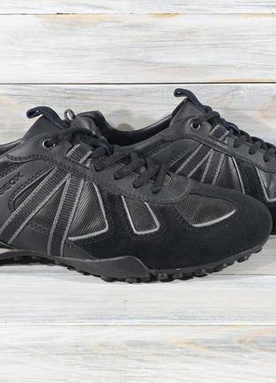 Geox respira оригинальные кросы оригінальні кроси