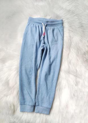 Штани спортивні, штанішки, брюки, спортивные штаны