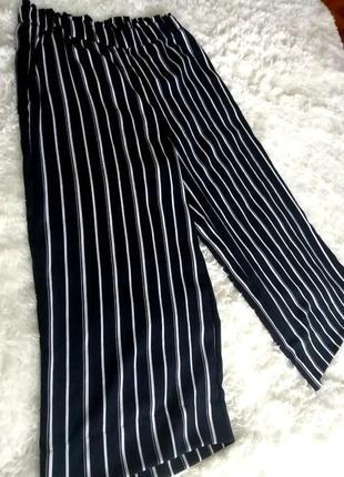 H&m женские брюки