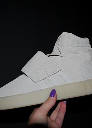 Кроссовки adidas 42;42,5 и 45 р