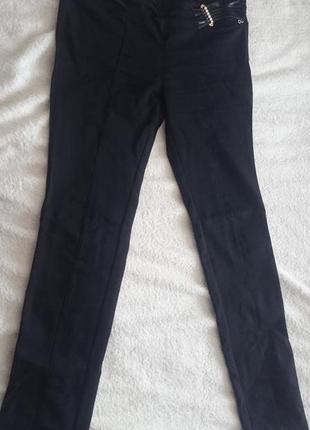 Штаны waggon 38 размера